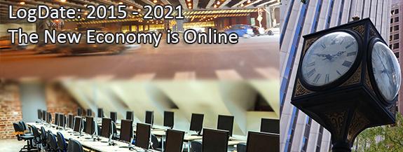 Economy Pic1