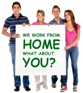 home based business1