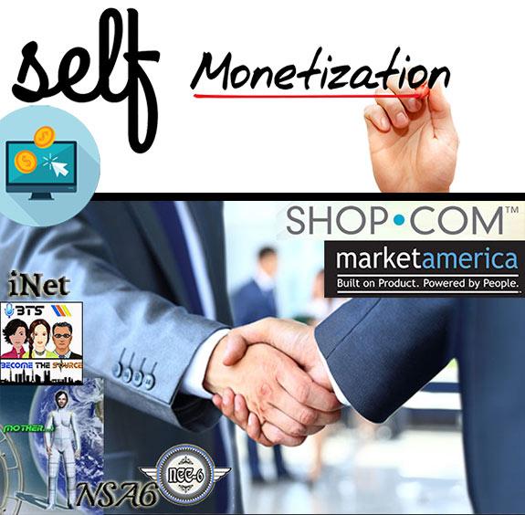 inet monetization merge